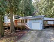 3808 176th Ave E, Lake Tapps image