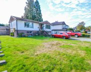 1736 Morgan Avenue, Port Coquitlam image