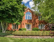 7304 Willow Gate, Prospect image