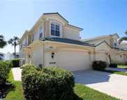 14581 Grande Cay CIR Unit 3301, Fort Myers image
