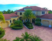 6815 Belmont Court, Lakewood Ranch image
