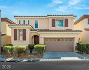 8119 Diamond Gorge Road, Las Vegas image