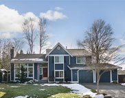 19621 28th Dr SE, Bothell image