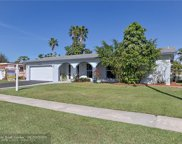 9771 NW 24th Ct, Sunrise image