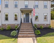 108 Canvasback Trail, Newport News Midtown West image