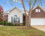 465 Shetland Valley  Court, Chesterfield image
