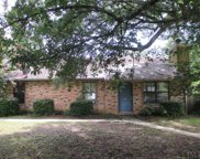 3374 Pine Forest Rd, Cantonment image