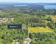 2123 Cooper Point Rd NW, Olympia image