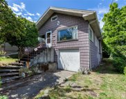2212 N 39 St, Seattle image