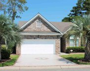 2608 Clearwater Street, Myrtle Beach image