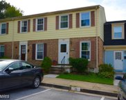 15 CONSETT COURT Unit #8C, Baltimore image