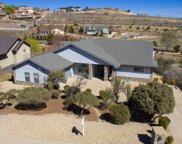 242 Thoroughbred Drive, Prescott image