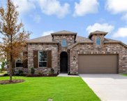 1249 Meridian Drive, Forney image