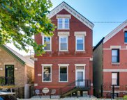 2042 North Winchester Avenue Unit 2E, Chicago image