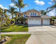 3075     Graceland Way, Corona image