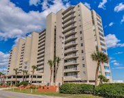 1990 N Waccamaw Drive Unit 507, Garden City Beach image