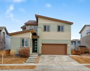 17277 E 108th Place, Commerce City image