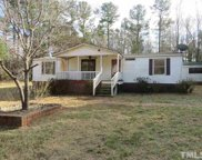 211 Kinston Scurlock Road, Pittsboro image