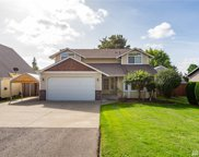 718 7th St NW, Puyallup image