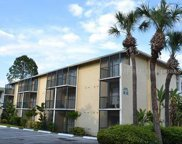 125 Water Front Way Unit 100, Altamonte Springs image