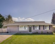 8011 148th Street Ct E, Puyallup image