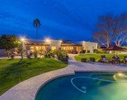 7635 E Sweetwater Avenue, Scottsdale image