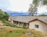 30711 Willow Pond, Coarsegold image