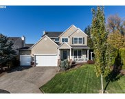 59061 WELCHES  CT, St. Helens image
