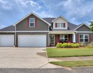 266 Sweetwater Landing Drive, North Augusta image