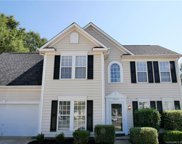 6632  Courtland Street, Indian Trail image