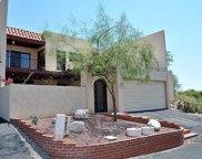 6300 N Camino Los Mochis, Tucson image