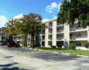 2901 Nw 48th Ave Unit #356, Lauderdale Lakes image