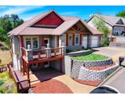 362 NORTH RIVER  DR, Roseburg image