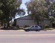 3485 Marks, Fresno image