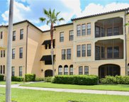 509 Mirasol Circle Unit 105, Celebration image