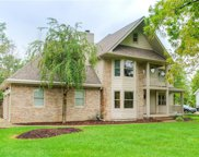 5770 Red Oak  Drive, Greenfield image
