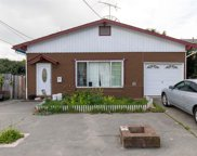 415 3Rd Street, Rodeo image