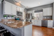 9847 Grove Circle, Westminster image