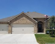 8907 Highland Gate, San Antonio image