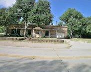 604 Main Street, Lake Dallas image
