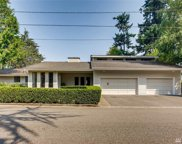 558 SW 298th St, Federal Way image