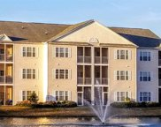 114 Fountain Pointe Ln. Unit 303, Myrtle Beach image