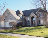 15547 Royal Glen Court, Orland Park image