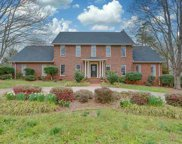 305 Carnoustie Drive, Easley image