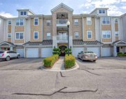 6203 Catalina Dr. Unit 715, North Myrtle Beach image