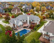 7028 TRAILWAY, West Bloomfield Twp image