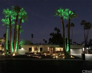 2932 Guadalupe Road, Palm Springs image