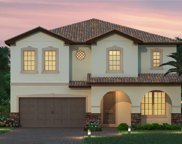 11655 Meadow Grove, Orlando image