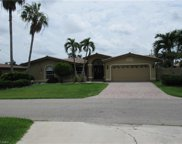 5205 SW 2nd PL, Cape Coral image