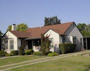 1526 N Vagedes, Fresno image